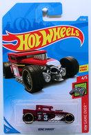 Bone shaker model trucks d656bbfb 314f 4403 bfbb da406841c5b3 medium