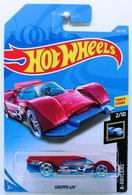 Gruppo x24 model cars d1b059e2 081d 4c9a bd21 824daec63373 medium