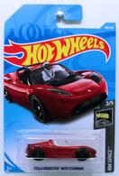 Tesla roadster with starman model cars 27715659 8c6b 4a1b 8e1b a71da5b13d67 medium