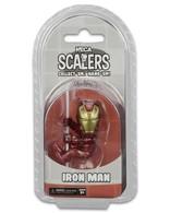 Iron man vinyl art toys 9a062585 6549 470b aa4a f89235073c51 medium