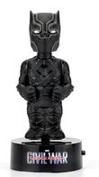 Black panther vinyl art toys 66a0d861 9998 4cfc a5e6 64ac20f1844a medium