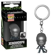 Xenomorph | Keychains