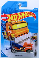 Heavy hitcher model trucks 4ec559b5 d878 4d6a a67c 8ef8cf099cd8 medium