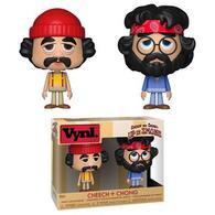 Cheech %252b chong vinyl art toys 938e7d69 cfaa 433b bda6 3651bede43f4 medium