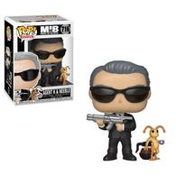 Agent k and neeble vinyl art toys 0e7c6ba1 8564 49dc a18d 2c82a152e320 medium