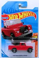 Land rover series iii pickup model trucks a8126bbd 1c19 4203 b8a8 9fa5ba583654 medium