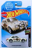 %252770 ford escort rs1600 model cars 63ad47f1 5225 47f3 986a 0ddd7c864880 medium