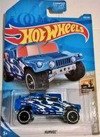 Humvee model trucks 77fc66f6 4904 45c0 93f0 8f4efeb778b1 medium