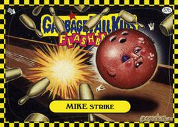 Mike strike trading cards %2528individual%2529 daa864cc 93b7 4da9 9382 2062bca64b42 medium