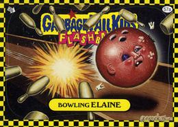 Bowling elaine trading cards %2528individual%2529 e7d1d586 a20b 441a b053 216627c147c2 medium