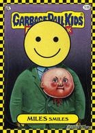 Miles smiles trading cards %2528individual%2529 2a208a6a 6082 42c7 b639 d43a8af28f1b medium