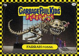 Farrah fossil trading cards %2528individual%2529 a3acb485 82e5 44d6 92a0 db728510b847 medium