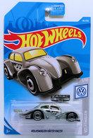 Volkswagen k%25c3%25a4fer racer model cars 33f1c965 73d1 497c bfb4 6b31da1989fd medium