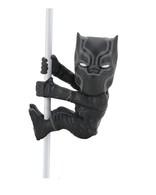Black panther vinyl art toys d3351bd0 e979 4f3c b156 cc442019b39e medium