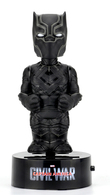 Black panther vinyl art toys 889326c0 f8d9 45fd bafe 2fd4cdf73eba medium