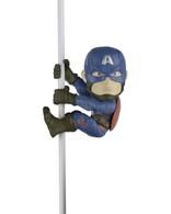 Captain america vinyl art toys 84e4af11 5f75 4754 8510 a14e9febd6f8 medium