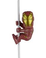 Iron man vinyl art toys cece42cc 3466 42f0 99db 81a53b37da4f medium