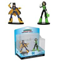 Green lantern and batgirl vinyl art toys e598799c ebb9 47ea 8805 a4022c1a24d2 medium