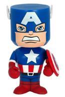 Captain america vinyl art toys 51252cf0 29d9 4335 ae7a 111642e67863 medium