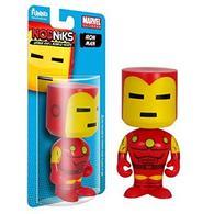 Iron man vinyl art toys 8ba6b99e 6e29 4111 9004 d12218bde778 medium