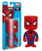 Spider man vinyl art toys 4745da91 6b20 476d a18c 42cc70d04bb4 medium