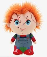 Chucky | Plush Toys