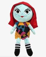Sally Skellington (Rag Doll) | Plush Toys