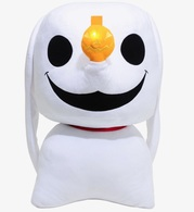 Zero (22-Inch) (Light-Up Nose) | Plush Toys
