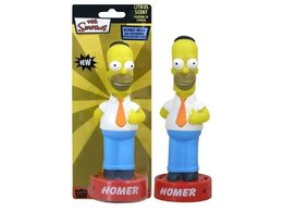 Homer simpson vinyl art toys 182a26c2 3e1c 4e01 99b5 36e0df02ec86 medium