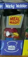 Meal magic kid %2528red%2529 vinyl art toys 9f927d7e 487f 4143 a192 67e14aa6d75c medium