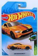 2015 ford mustang gt model cars 92a61db8 621b 4bf5 a958 ee317e2c2613 medium