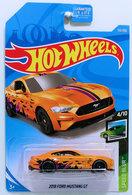 2015 ford mustang gt model cars 848e63e7 42d5 470d a0b7 e072fbab373d medium