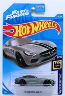 %252715 mercedes amg gt  model cars ef00c252 81ea 4c44 9ad7 68c50e7dc613 medium