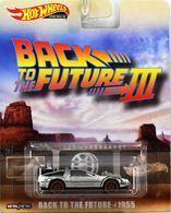 Back to the future  1955 model cars a3ba9e29 3f0b 4dff 8191 d4133c850987 medium
