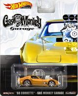 %252768 corvette   gas monkey garage model cars 20a06a4b e732 48f0 96a5 dc038a73882c medium