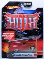 %252755 chevy panel model trucks eacf0d17 cec4 45af a2aa df9509ab2f4e medium