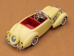 1937 cord 812   tom mix model cars b2eb69e2 fa68 409b 9747 01fede1326c6 medium