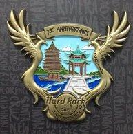1st anniversary pins and badges e5a2bbbb 1b28 4472 b547 9709b56d84dd medium