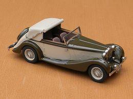 1936 mg sa tickford  model cars 888d0dbf 24f6 4859 9049 a6dd9c5bc447 medium