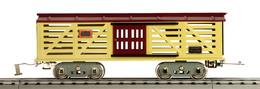 4020 stock car model trains %2528rolling stock%2529 be0b3ad4 a74b 4dc8 8e12 a9bf8ea9eb23 medium
