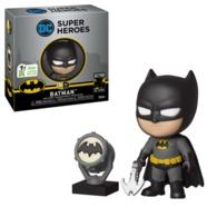 Batman %2528black%252fyellow%2529 %255beccc%255d vinyl art toys e0ab057d 04bc 4fde a757 7c35dde007d4 medium