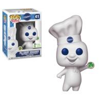 Pillsbury doughboy %2528shamrock cookie%2529 %255beccc%255d vinyl art toys 51de2ab6 613f 42e0 88a4 ee7e48340a07 medium