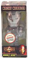 Iron man mark ii %2528battle damaged%2529 vinyl art toys 5b5c9866 dca9 41da b9fe fedcc59c4585 medium