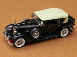 1933 packard super 1004 %2522blackie%2522 model cars d5bcc418 781e 4d13 b258 f42f298b789a medium