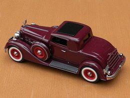 1934 packard super 8 1104 coupe   clark gable model cars 90fd200a e31f 4fc7 bc8b 7d305bcb0e2d medium