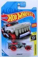 Hotweiler  model trucks a84ade78 534e 477c 923d 449888352f43 medium