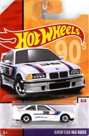 Bmw e36 m3 race model racing cars 9fed8326 525d 4baa ae96 74393fca2dbe medium