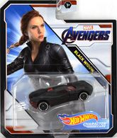 Black widow model cars afd5180f 0eaa 427a 9425 8c1806de0580 medium