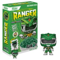 Green ranger funko%2527s whatever else dd1a0863 5263 4b84 bf67 045f8dc2a813 medium