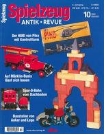 Spielzeug antik revue 10%252f2001 magazines and periodicals d3ce68d0 4db5 43fb 866e 186455bf901d medium